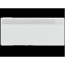 Конвектор NOBO Viking NFC 4N 12
