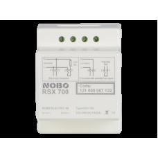 NOBO RSX 700 аппаратный релейный приемник
