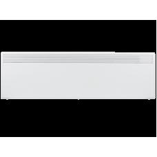 Конвектор NOBO Nordic NFC 4W 20