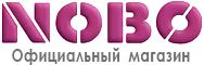 """Официальный интернет магазин """"Конвекторы NOBO"""""""
